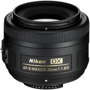 Nikon_2183_AF_S_Nikkor_35mm_f_1_8G_606792