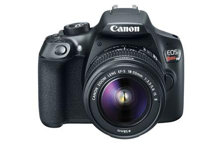 Canon-EOS-rebal