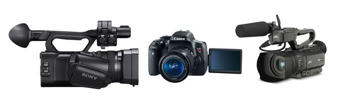 low-budget-documentary-film-cameras.jpg