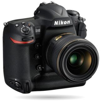 Nikon D5.jpg