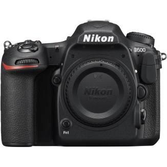 Nikon D500.jpg