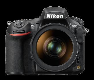Nikon D810.png