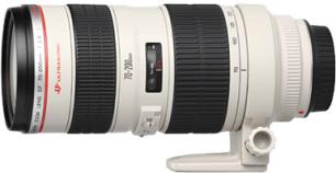 2016-11-2716_19_02.238023Canon-EF-70-200mm-f-2.8-L-USM-Lens.png