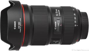 2017-02-2416_43_58.674124Canon-EF-16-35mm-f-2.8L-III-USM-Lens.png